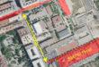 Ciutadans proposa canviar d'ubicació la Fira de Tendes, Tapes i Rock