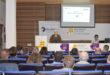 Els municipis de la Vall d'Albaida registren els consums d'energia locals per elaborar mesures contra el canvi climàtic