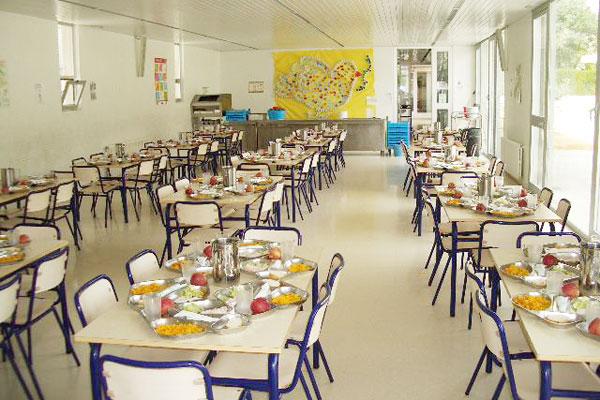 Activen un renovat Programa Nutricional d'Estiu per a 100 xiquets i joves en risc d'exclusió social