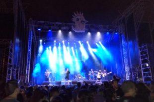 meruts-festival-2016-auxili