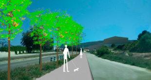 763.000€ per a modernitzar les zones industrials d'Agullent