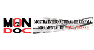 El cinema documental torna a Montaverner de la mà de MON·DOC