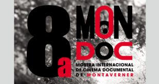 Un concurs fotogràfic per a triar el cartell del MON·DOC 2017