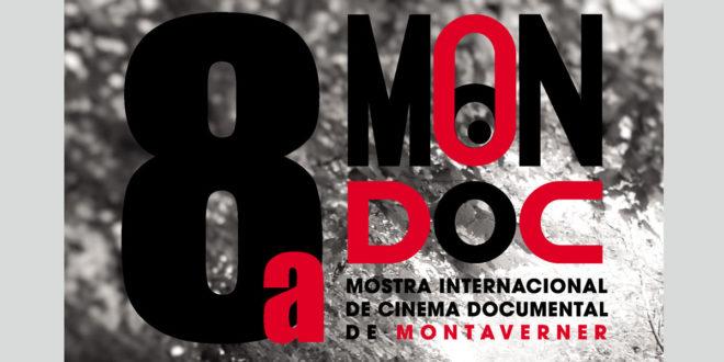 Obert el termini d'inscripció de documentals per al Mon-Doc 2020
