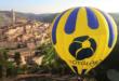«Mou-te per la Vall» s'estrena a l'Unbike