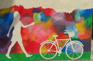 mural-ies-estacio-bicicleta
