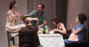 Teatre, cinema i dansa entre les activitats dels pròxims mesos a Ontinyent