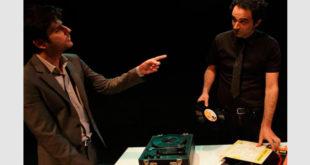 "Agullent acull l'obra de teatre ""Penev"", finalista als prestigiosos premis Max"