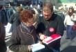 """""""Ontinyent Participa"""" tanca la seua primera fase amb 181 propostes rebudes de veïns i associacions"""