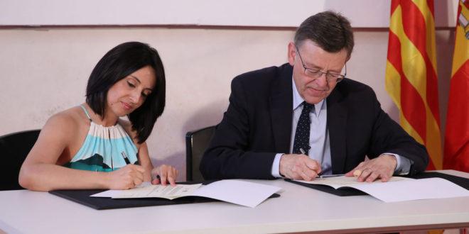 500.000 euros per rehabilitar la muralla nord i instal·lar un ascensor panoràmic a la Vila