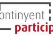 S'obri la fase de recepció de propostes ciutadanes d'Ontinyent Participa 2017