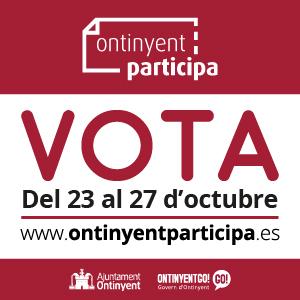 vota-ontiparticipa