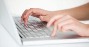 L'Olleria organitza un programa de formació en l'àmbit digital per al món empresarial