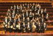 L'Orquestra Simfònica Caixa Ontinyent homenatjarà a Josep Melcior Gomis