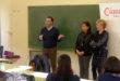 Ajuntament i Cambra de Comerç fomenten l'ocupació jove amb un nou curs del programa PICE