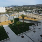 parc-ausias-march-ontinyent