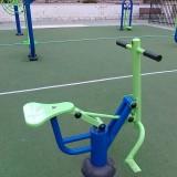 parc saludable (Copiar)