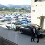 parking-llombo