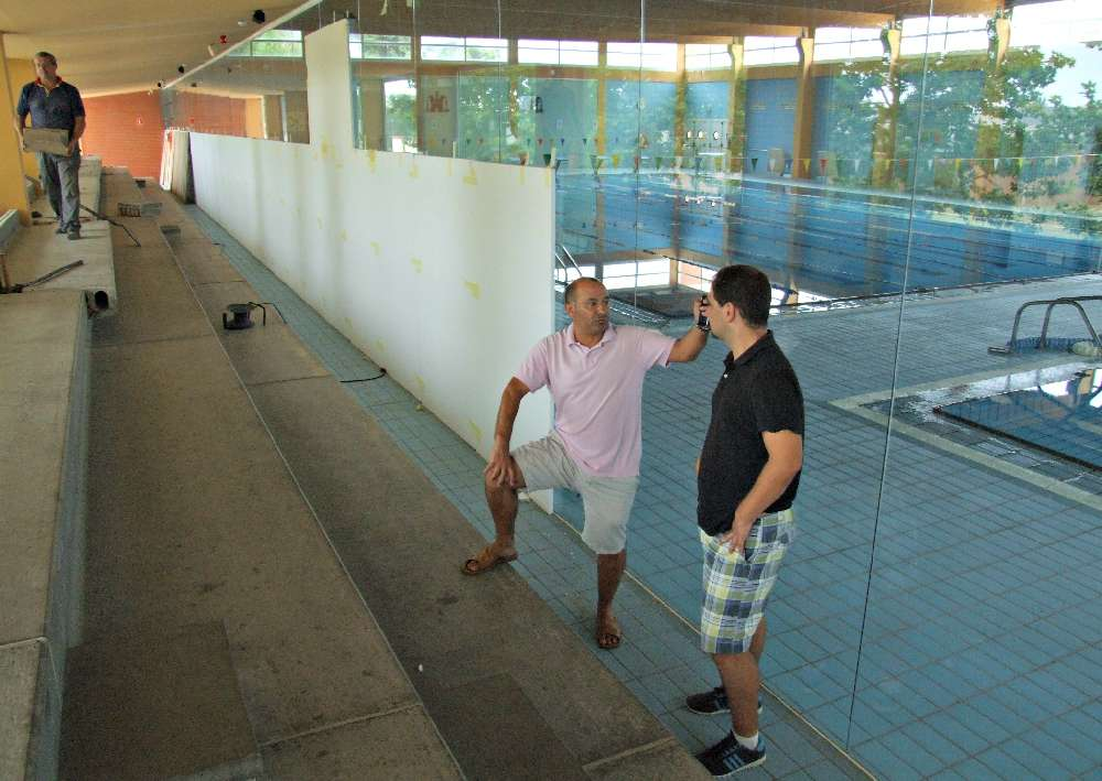 piscina coberta 13-1