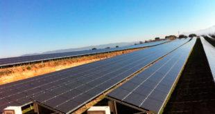 Jornada sobre els avantatges de l'autoconsum energètic convocada per COEVAL
