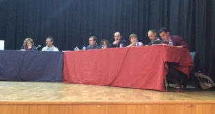 Castelló de Rugat aprova la proposta de Compromís de bonificar l'IBI a les famílies nombroses