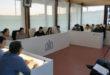 L'Ajuntament i Festers demanem que les Ambaixades i la Baixà es declaren Bé d'Interés Cultural