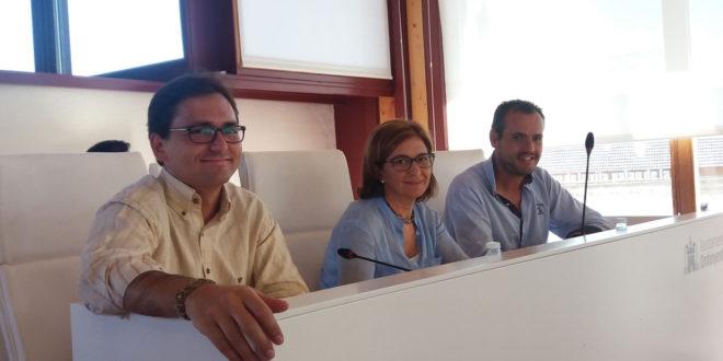 El PP d'Ontinyent presenta una moció en defensa del Dret civil valencià