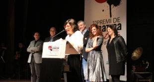 Divendres es coneixerà el guanyador del 23é Premi de Literatura Eròtica a La Pobla del Duc