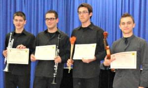 premis estudi musical-1