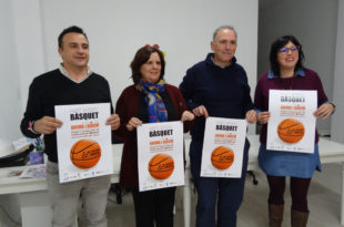 presentacio-cartell-partit-basquet-benefic