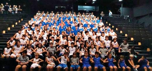 presentacio-martinez-valls-basquet-14-15