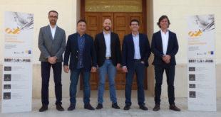 """La Simfònica Caixa Ontinyent portarà a Ontinyent """"als Maradones i als Messis de la música"""""""