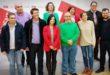 Els socialistes d'Ontinyent constitueixen el seu comitè electoral per a les municipals