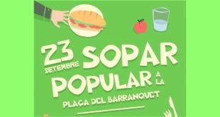 Ajuntament i SOC Ontinyent organitzen una jornada d'activitats a la plaça de la Coronació