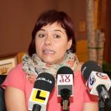 Paula García - EUPV Ontinyent