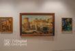 """""""Memòria de la Modernitat"""" ofereix una xerrada sobre una de les obres més destacades de Francisco Ribalta"""