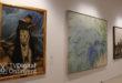 """La """"Memòria de la Modernitat"""" supera els 2000 visitants a Ontinyent"""