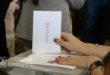 Galeria: Eleccions a la presidència de Festers