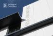 Caixa Ontinyent incorporarà un portal de transparència