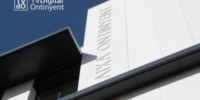 Caixa Ontinyent ofereix ajornaments en el pagament de préstecs dels seus clients afectats per la crisi del Covid-19