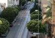 Veïnat i comerços del Llombo trien el doble sentit per a l'Avinguda de Torrefiel