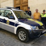 vehicle-policia-bocairent