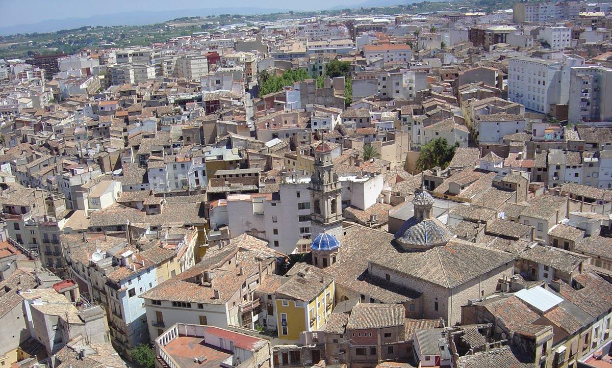 Les famílies amb ingressos menors de 800€ podràn demanar subenció per pagar l'IBI
