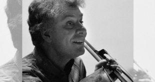 El director i violoncel·lista francés Xavier Gagnepain tancarà la temporada de l'Orquestra Simfònica Caixa Ontinyent